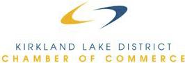 Kirkland Lake Chamber of Commerce