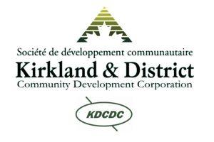 Kirkland & District Community Development Corporation