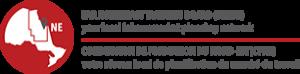 Commission de formation du nord-est (CFNE) Logo